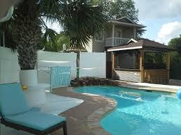 south austin for lease 78745 u0026 78748 houses condos u0026 duplexes