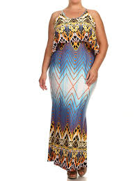 loving dresses plussize figure loving dresses 30