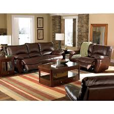 Clifford  Piece Living Room Set Coaster Home Store - Three piece living room set