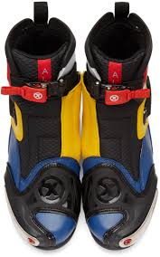 wide moto boots alyx plus size dresses alyx multicolor moto boots women alyx