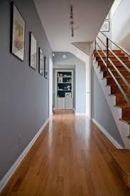 white trim silver wall brown sofa maple cabinets google search