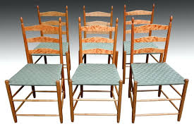 Shaker Dining Room Furniture 100 Shaker Dining Room Chairs 57 Best Dining Chairs Images