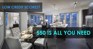 austin appartments bad credit austin texas apartments austin apartments that accept