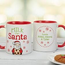 christmas mug buy christmas mugs from bed bath beyond