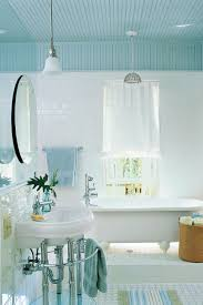 Southern Living Bathroom Ideas Blue Decorating Ideas Southern Living