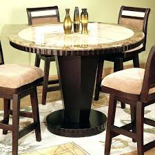 bar height dining room table sets bar height pub table sets staggering bar height kitchen table sets