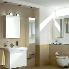 shelving for small bathroom hondaherreroscom realie