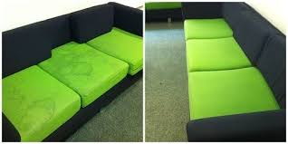 green upholstery cleaner upholstery cleaning services best upholstery cleaners