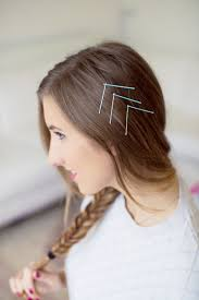 not your average bobby pin u2013 luxy hair