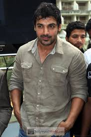 john abraham hd wallpapers high definition free background
