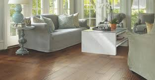 learn about our laminate floor warranties at carpet one floor home