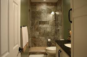 basement bathroom designs 19 basement bathroom designs decorating ideas design trends