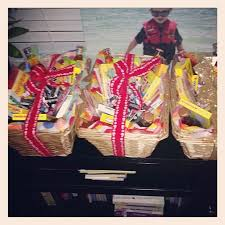 Christmas Gift Baskets Family 878 Best Christmas Crafts Images On Pinterest Gifts Christmas
