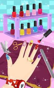 beauty makeup and nail salon android apps on google play