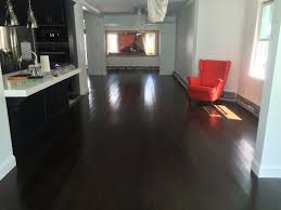 laminate flooring nyc hardwood floor installation nyc floor installation nyc wood