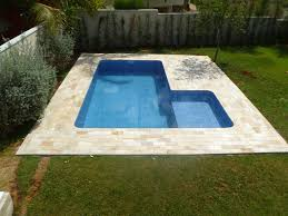 Small Backyard Pool by 133 Best Small Swimming Pools Images On Pinterest Small Pools