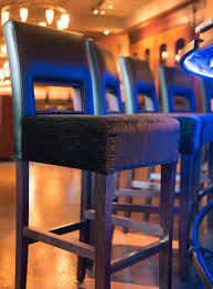 Restaurant Booths And Tables by Custom Restaurant Booths Commercial Upholstered Furniture J H
