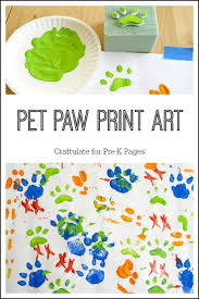 thanksgiving crafts for pre k best 25 pet theme preschool ideas only on pinterest pet theme