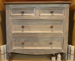peindre un meuble de cuisine peinture pour meuble sans poncer luxe repeindre une table de cuisine