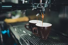 free stock photos of coffee shop pexels