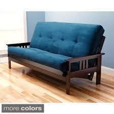 interior futons popular queen futon bed kmyehai com