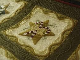 Ideas Design For Colorful Quilts Concept 132 Best Christmas Quilts Images On Pinterest Christmas Quilting