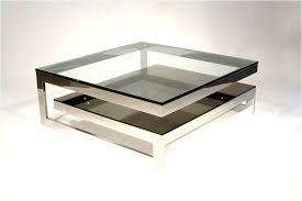 plexiglass table top protector plexiglass table top custom table tops acrylic table top covers