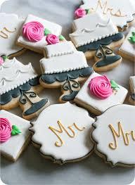 wedding cookies wedding cookies at last bake at 350