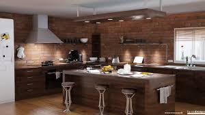 modern kitchen elkhart fair 90 modern kitchen ideas 2012 decorating design of