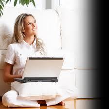online wedding planner wedding planning free online wedding planner
