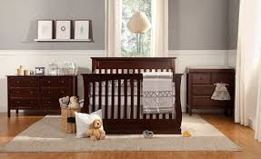 Convertible Crib Reviews Top 5 Best Convertible Cribs 2018 Reviews Parentsneed