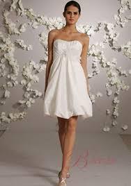 robe pas cher pour un mariage robe de mariée pas cher robe de mariage pas cher robe de