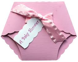 baby shower invitation template ideas