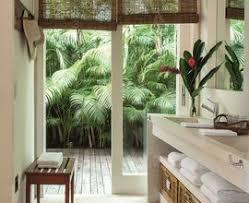 tropical bathroom ideas best bathroom backsplash ideas images on home room