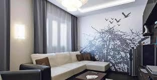 amazing simple sitting room designs contemporary best