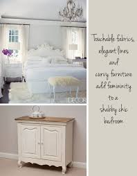 White Shabby Chic Bedroom by White Shabby Chic Bedroom Furniture U2013 Bedroom At Real Estate