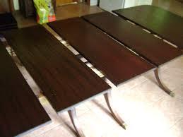 brandt furniture of character drop leaf table brandt furniture of character drop leaf table antique appraisal