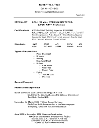 construction foreman resume examples 29079 hart run drive abingdon va 24211 cell phone 816 244 8374 ndt inspector cover letter resume fax cover letter structural welder sle resume ndt inspector cover letterhtml construction inspector cover letter