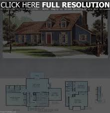 House Builder Online Apartments House Layout Acadian House Plan Create Floor Plans