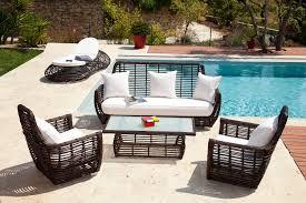 mobilier de jardin italien catalogue salon de jardin centrakor u2013 qaland com