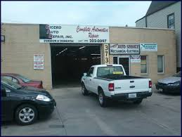 lexus of orlando brake service brake repair at cicero auto repair 60641 best auto repair shops