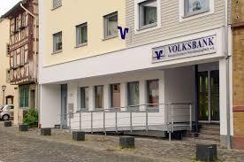 volksbank kaiserslautern eg in meisenheim öffnungszeiten