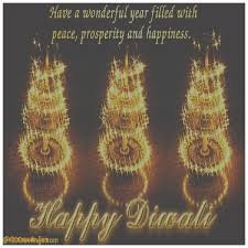 greeting cards beautiful animated diwali greeting card animated