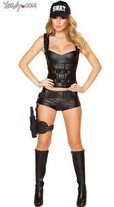 sweetie costume swat baby costume