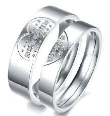 promise man rings images Gay men promise rings promise rings stores near me jpg