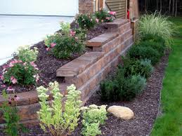 Inexpensive Landscaping Ideas For Small Front Yard Easy Garden Design Classes