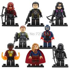 Slipknot Flag Buy Lego Flag And Get Free Shipping On Aliexpress Com