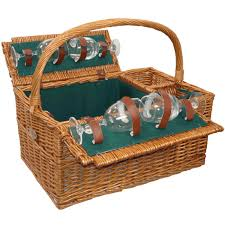 wine picnic baskets sutherland reservations for 4 wine picnic basket picnic baskets