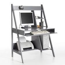 bureau informatique compact bureau informatique meeting unité centrale bureau informatique