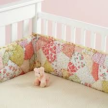 Land Of Nod Girls Bedding by 193 Best Nursery Or Kids Room Images On Pinterest Baby Room